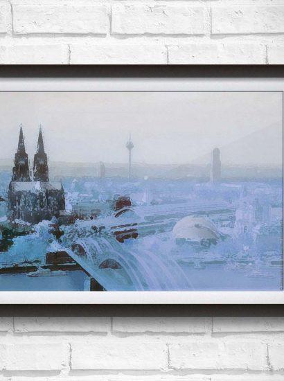 terramedia in Köln