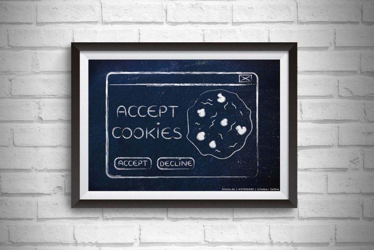Cookies akzeptieren?