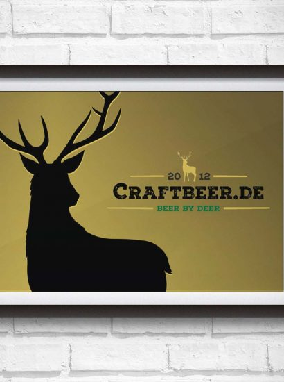 craftbeer.de Online-Shop