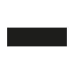 Büro Bär - Der Büroprofi