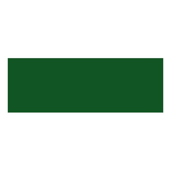 Carlsberg Deutschland