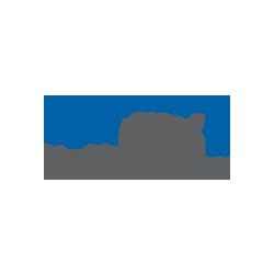 Infodienst