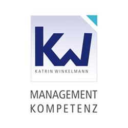 Katrin Winkelmann - Management Kompetenz