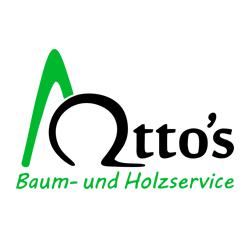 Otto's Baum- & Holzservice