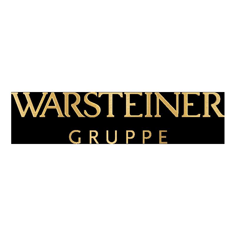 Warsteiner Gruppe