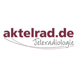 Aktelrad