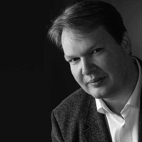 Dieter Kann