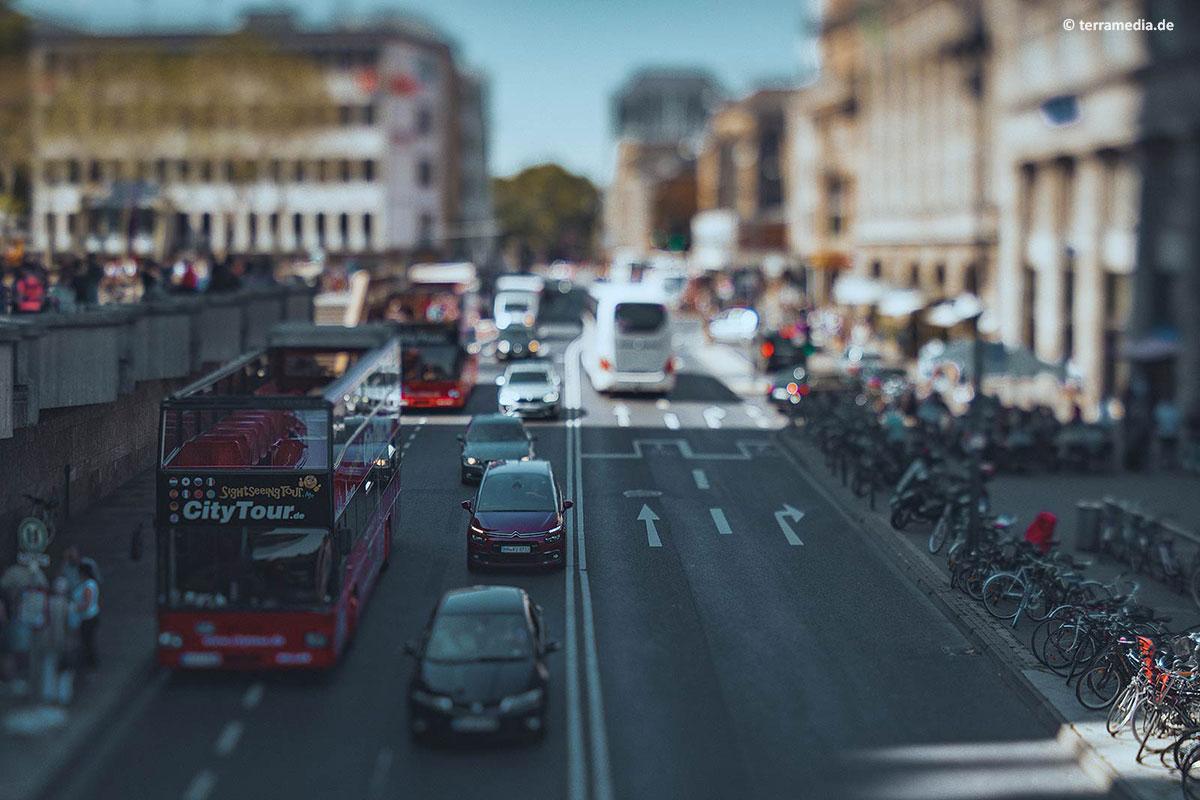 Kölnbilder von terramedia für Ihr Webdesign